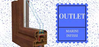 marini-infissi-outlet